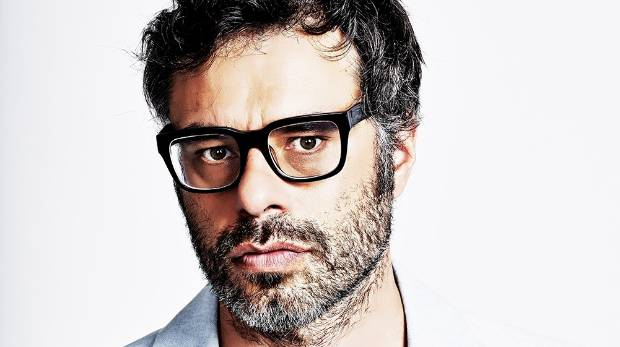 jemaine clement shiny instrumentaljemaine clement - shiny, jemaine clement - goodbye moonmen, jemaine clement - shiny текст, jemaine clement - shiny перевод, jemaine clement - shiny скачать, jemaine clement legion, jemaine clement rick and morty, jemaine clement - shiny на русском, jemaine clement - shiny text, jemaine clement songs, jemaine clement -, jemaine clement shiny download, jemaine clement moana, jemaine clement - shiny mp3, jemaine clement twitter, jemaine clement simpsons, jemaine clement photos, jemaine clement shiny song, jemaine clement shiny instrumental, jemaine clement shiny live