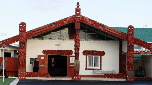 Last winter Te Puea Marae housed almost 200 homeless people who couldn't get emergency housing.