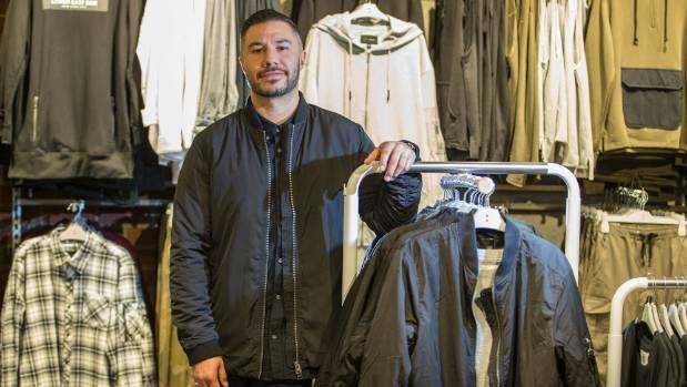 Jobs At Fashion Island Papamoa