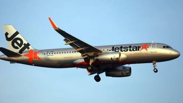 Airasia Jetstar Flights Narrowly Avoid Collision At Gold