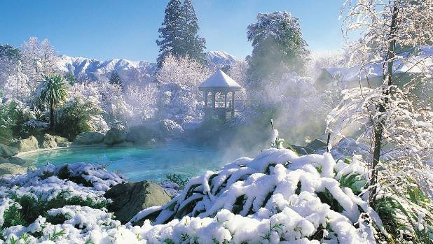 Let S Move To Hanmer Springs Stuff Co Nz