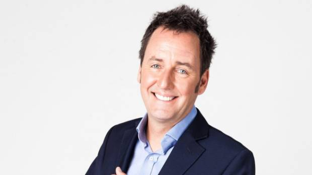Newstalk ZB's Mike Hosking Breakfast sits about 30,000 listeners behind RNZ's Morning Report.