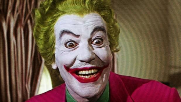 Halloween Dating Application Jokers Updates Big