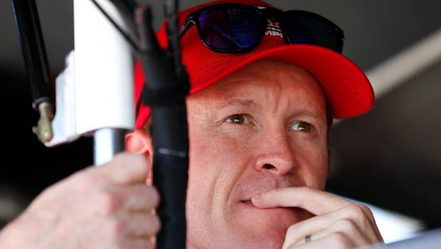 Scott Dixon faces a busy testing programme crunching the numbers as his team returns to Honda engines.