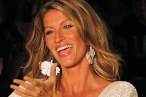Gisele's personal chef Allen Campbell made headlines when he revealed that the supermodel avoids all foods in the deadly ...