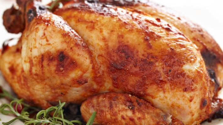 Pak'nSave manager fired after chicken best-by dates switched