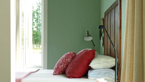 the best and worst colours to paint your house if you re looking to