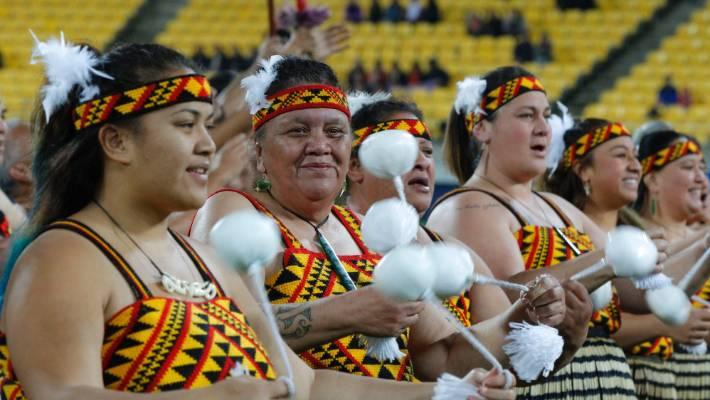 Te Wiki o te reo Māori: our five favourite waiata in te reo | Stuff