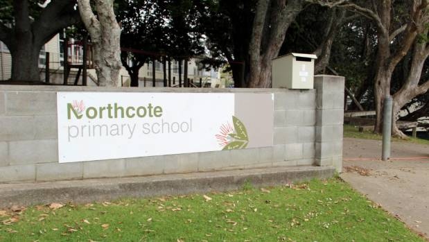 Government invests 5 7 million into auckland 39 s northcote for Grow landscapes christchurch