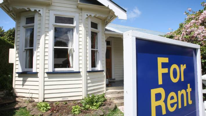 Landlords angry over rental damage ruling | Stuff co nz