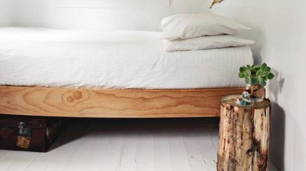Quirky Bedside Tables how to pick the best bedside table - and what to put on it | stuff