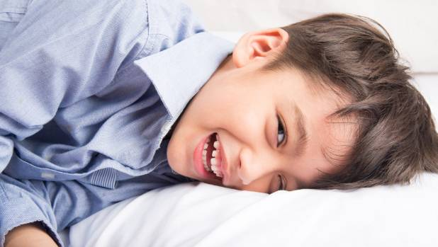 a study on cases of children being misdiagnosed with adhd During the past 50 years, a worldwide increase in prevalence rates of mental disorders in children and adolescents was found in studies using data from health insurance providers [].