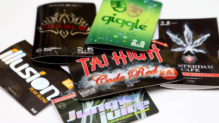 Psychosis linked to synthetic cannabis spikes in Australia