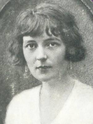 The mayor of Avon has rejected a bid by Wellington to have Katherine Mansfield's remains exhumed from the French town ...