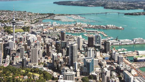 Auckland Council has challenged numerous proposals in the Unitary Plan.