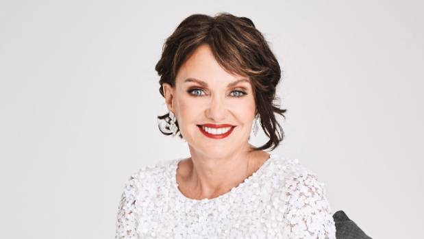 Louise Wallace appeared in The Real Housewives of Auckland, but now she has a new role.