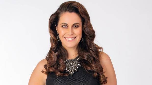 Why You Won T Find Real Housewives Of Auckland Star Angela