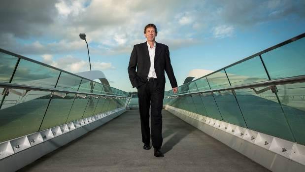 Metroglass chief executive Nigel Rigby says retrofit double glazing is becoming a key growth area.