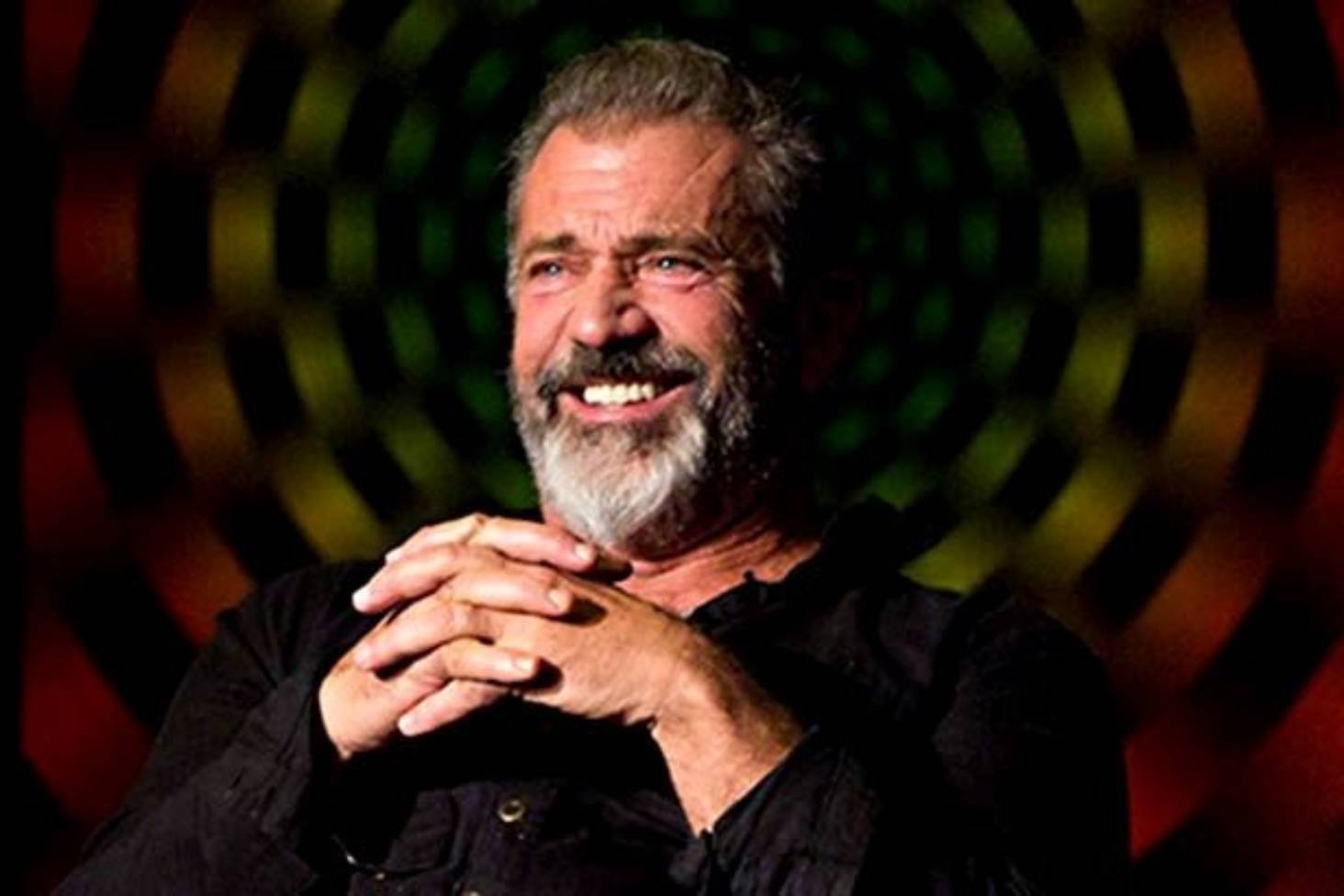 Mel gibson explains why he cant keep it in his sodding pants nude (86 photos), Bikini Celebrites foto