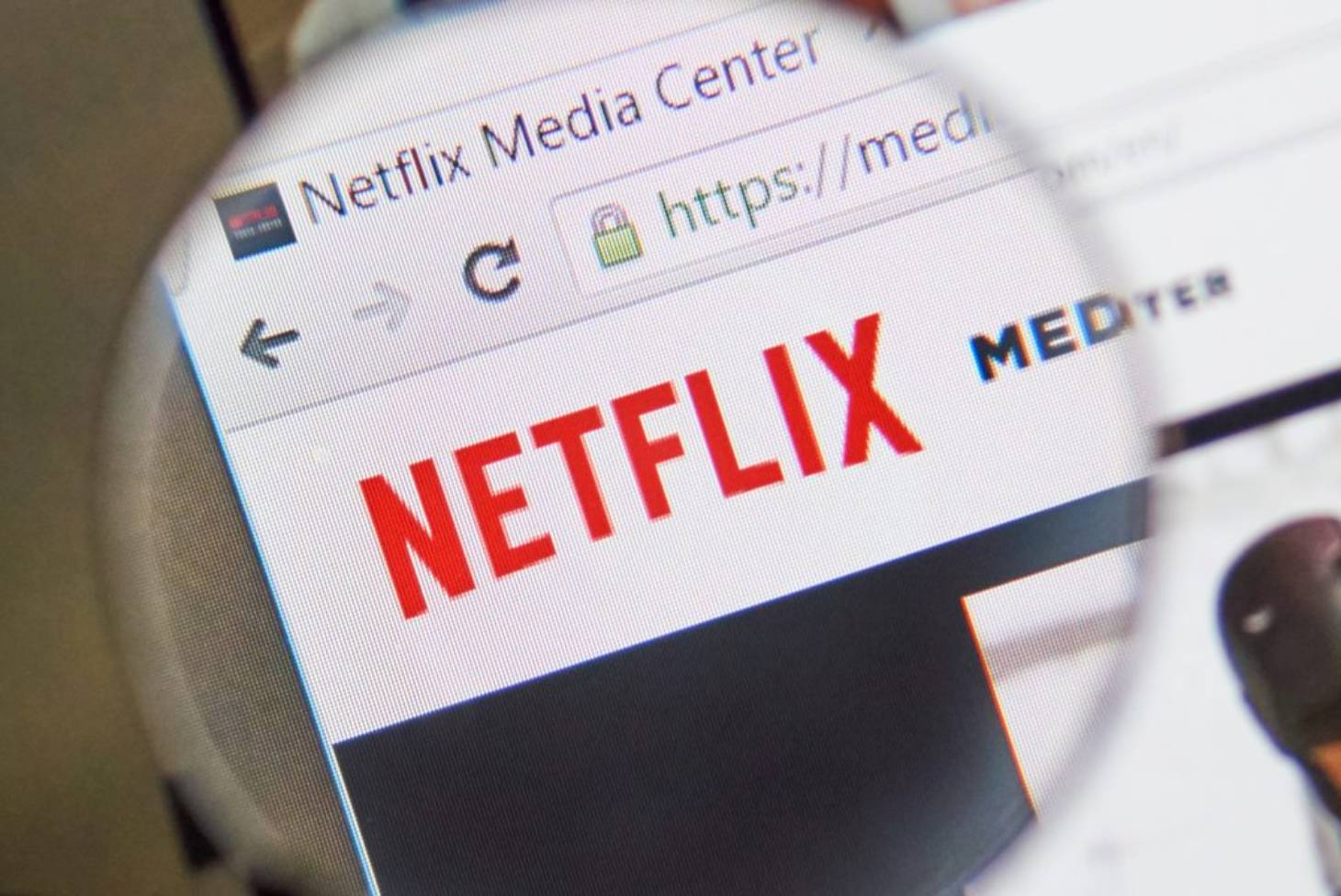 Hopes Netflix might absorb extra cost of GST in NZ are dashed ...