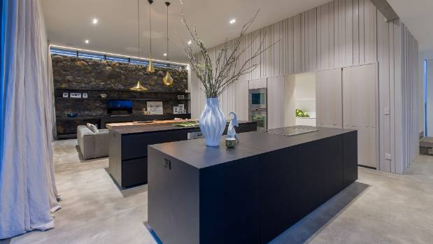 Pick Of The Crop Nkba Announces Best Kitchen And Bathroom