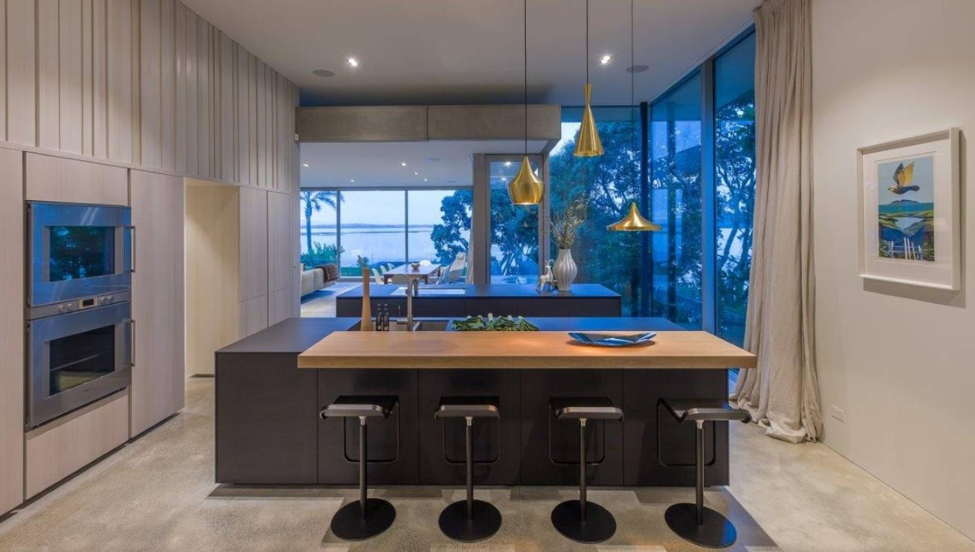 Pick Of The Crop Nkba Announces Best Kitchen And Bathroom For 2016