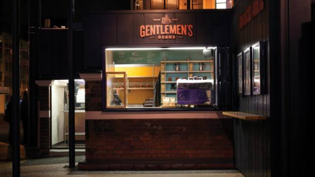 New Zealand start-up businesses opting for small spaces in retail ...