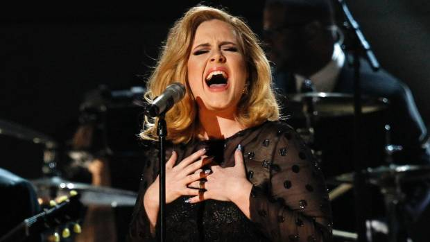 Many people have turned to Adele in times of trouble. But for people with the symptoms of clinical depression, sad music ...