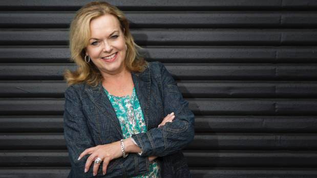 Police Minister Judith Collins says constabulary staff have the discretion to issue pre-charge warnings.