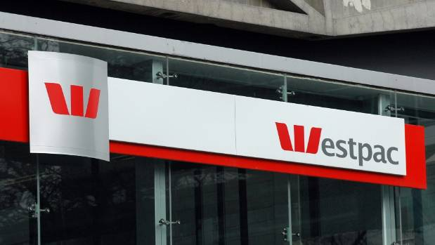 how to cancel payment in westpac