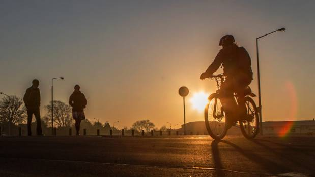 The Australian research by Olivier, found helmets cut the chances of a head injury by 50 per cent, a serious head injury ...