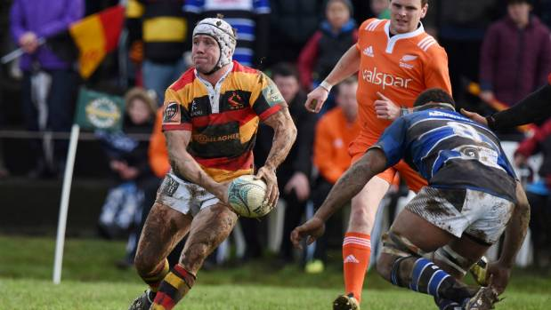 Veteran halfback Isaac Boss will captain Waikato in their opening game of the NPC this weekend.
