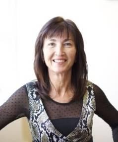 Taieri Mouth resident Linda Farrelly