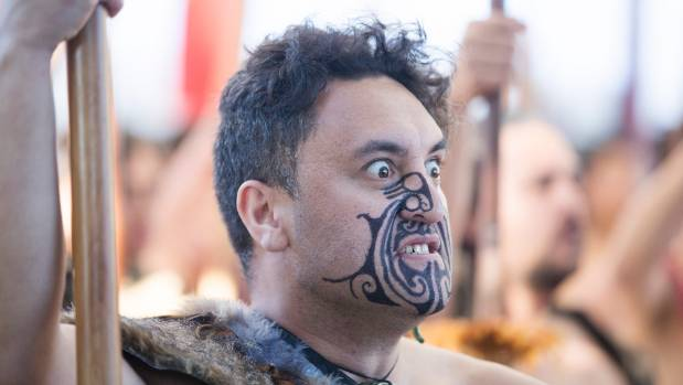 A national holiday will be created to remember the New Zealand land wars of the 1800s.