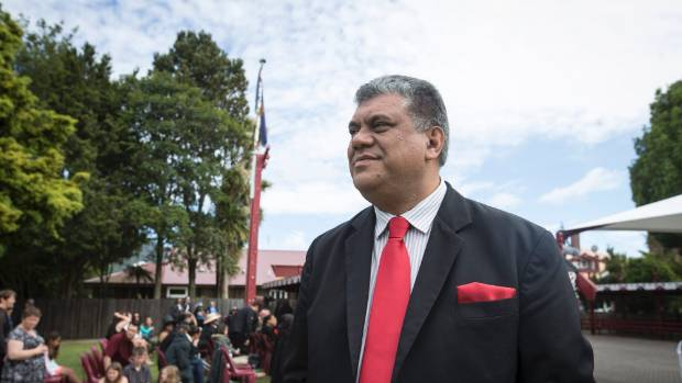 Maori Wards Could Be Created For Hamilton City Council
