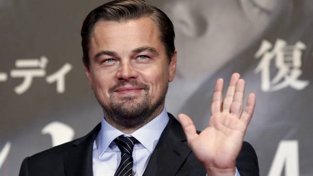 Serial 'modeliser' Leonardo DiCaprio's past conquests include Brazilian beauty Gisele Bundchen, and Israeli model Bar ...