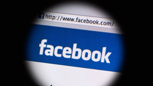 India to decide on action against Facebook, Cambridge Analytica