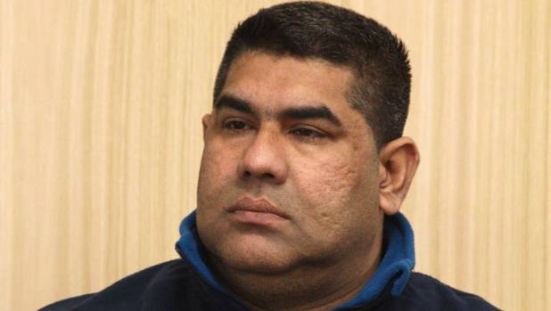 Faroz Ali was found guilty as New Zealand's first human trafficker.