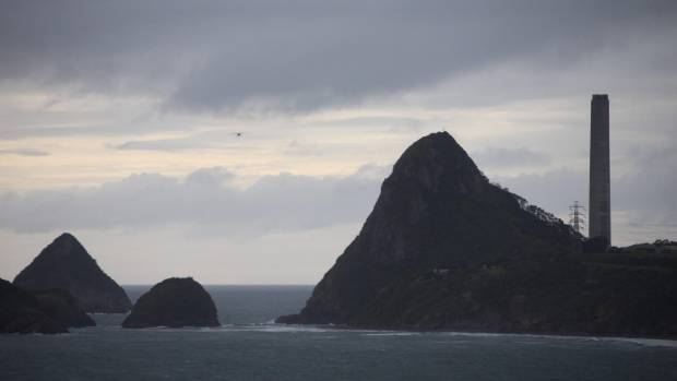 A Rahui was announced from New Plymouth's Back Beach to the Mokau River after Matt Smith went missing after the boat he ...