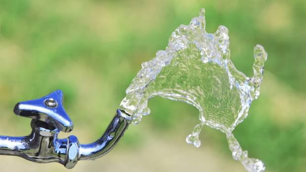 There are concerns that drinking water from some bores with elevated nitrate levels may pose a health risk.