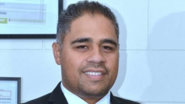 "Tamaki-Makaurau MP Peeni Henare was ""taken aback"" by the party's line that new Maori Campaign Director Willie Jackson ..."