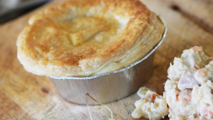 Ka Pai Pies In Rodney Hibiscus Coast District Stuffconz