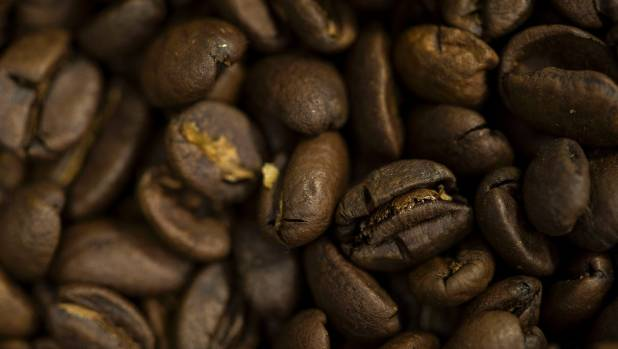 Coffee can fight diabetes, Parkinson's disease and liver disease.