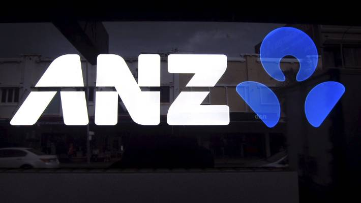 Calculate anz, aussie and bankwest personal loan repayments.