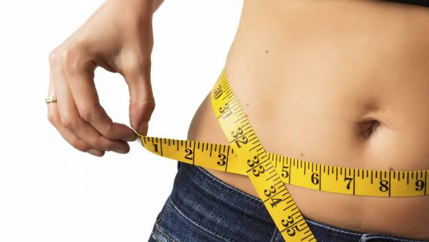 Can eating fat help you lose weight? Let's look at the ...