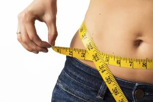 A new weight-loss study has found that significant results can be achieved without counting a single calorie.