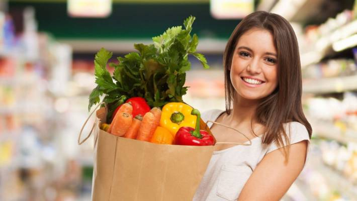 10 Ways To Cut Your Grocery Bill And Save Money Stuff Co Nz