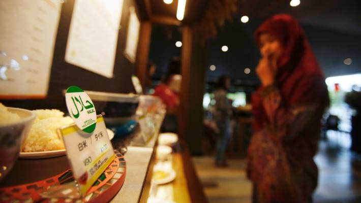 New Zealand Hopes To Attract Muslim Tourists With Halal Food Guide Stuff Co Nz