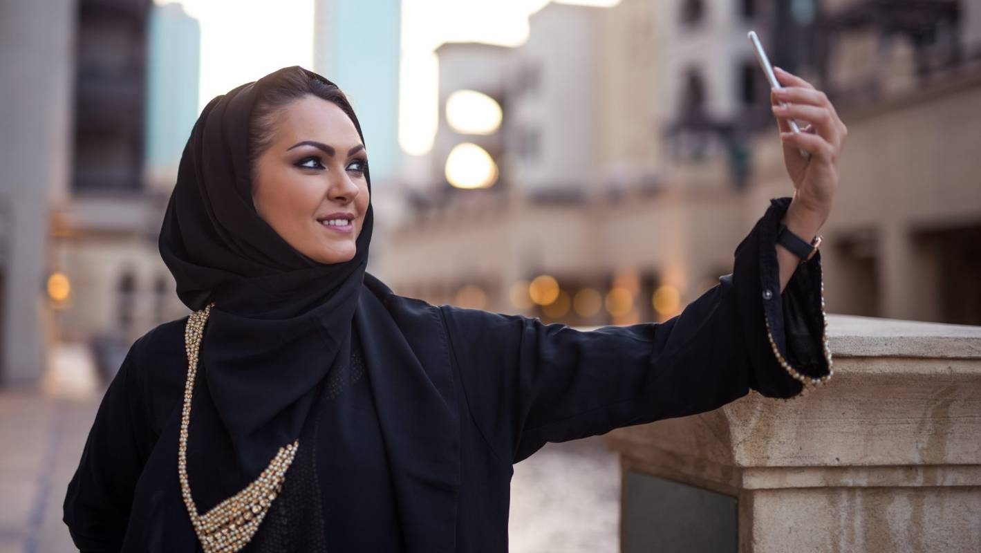 wolomin muslim dating site Muslimandsinglecom one of many sites catering for young muslims looking for a partner photograph: guardian muslim dating has come of age with its own carrie bradshaw-style chick lit no sex.