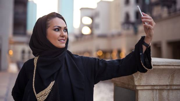 ocate muslim singles Liberal muslim scholars and some websites devoted to muslim matrimonials have come up with a concept that has tied in faith with dating known as halal muslim dating halal dating halal dating is becoming quite popular in countries such as the usa and the uk.